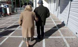 ΕΚΤ: Αύξηση του διαθέσιμου εισοδήματος των νοικοκυριών της Ευρωζώνης