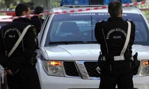 Μεγάλος αριθμός οπλισμού εντοπίστηκε σε Ηράκλειο και Ρέθυμνο
