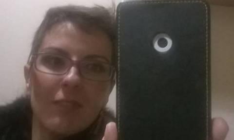 Κοζάνη: Βασάνισε την Ανθή πριν τη στραγγαλίσει - Σοκάρουν τα ευρήματα του ιατροδικαστή (vids)
