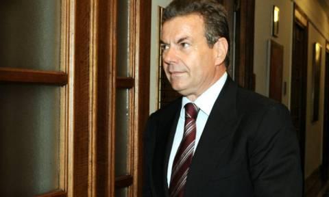 Νέο Ασφαλιστικό - Πετρόπουλος: Μικρότερη, απ' όσα «λέγονται», η επιβάρυνση των αγροτών