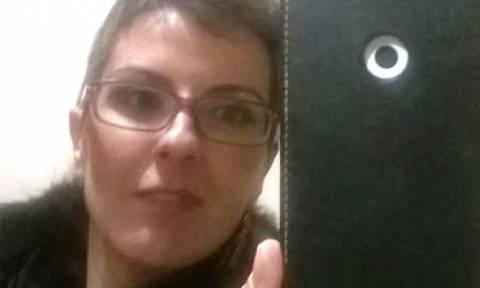 Έγκλημα Κοζάνη: «Εγώ την σκότωσα, ας φάω και ισόβια» - Πώς στραγγάλισε το θύμα ο δράστης