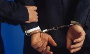 Συνελήφθη υποψήφιος βουλευτής του ΣΥΡΙΖΑ για χρηματισμό