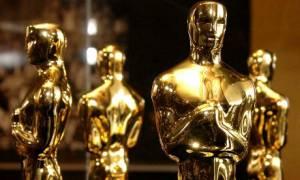 Βραβεία Όσκαρ 2016: Όλες οι υποψηφιότητες για τα χρυσά αγαλματίδια