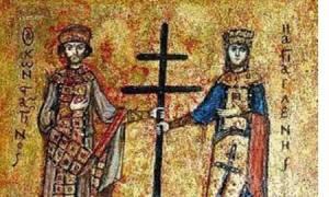 Επτά χιλιάδες χριστιανοί θανατώθηκαν για την πίστη τους το 2015