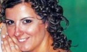 Έγκλημα Κοζάνη: Η Ανθή μάθαινε kick boxing για να προστατευτεί από το σύζυγο της!