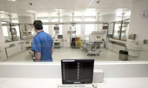 Μπασκόζος: Προτεραιότητα η αντιμετώπιση της μικροβιακής αντοχής