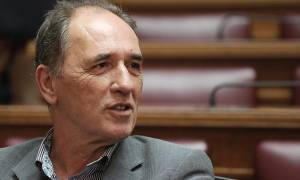 Σταθάκης στην Wirtschaftswoche: «Αυτή τη χρονιά δεν θα έχουμε κενό στον προϋπολογισμό»