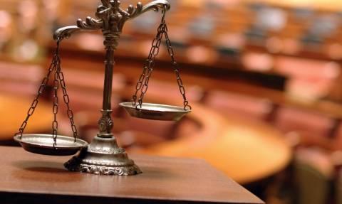 Συνέχιση των κινητοποιήσεων τους αποφάσισαν οι δικηγόροι