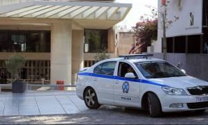 Και υπάλληλοι του ΥΠΟΙΚ στο κύκλωμα με τον υποψήφιο βουλευτή του ΣΥΡΙΖΑ που συνελήφθη για μίζες