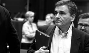 Τσακαλώτος: Η συμμετοχή του ΔΝΤ στο ελληνικό πρόγραμμα έχει συμφωνηθεί