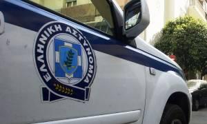 Θεσσαλονίκη: Σύλληψη δικηγόρου για εις βάρος του καταδικαστικές αποφάσεις