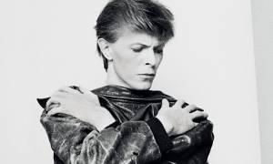 David Bowie: Δεν επιβεβαιώνει η οικογένειά του ότι η σορός του αποτεφρώθηκε