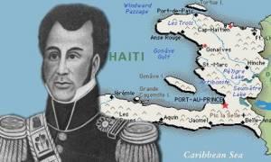 Σαν σήμερα το 1822 σημειώνεται η πρώτη διπλωματική αναγνώριση της Ελλάδας