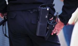 Αττική: Εξαρθρώθηκε πολυμελής εγκληματική ομάδα που λήστευε ηλικιωμένους