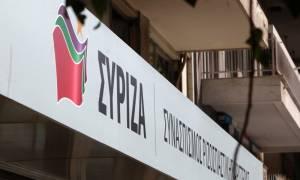 ΣΥΡΙΖΑ: Το «Mega» εφηύρε το ταξίδι στο χρόνο