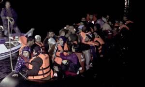 Αγαθονήσι: Νέα τραγωδία στο Αιγαίο με τρία νεκρά παιδιά