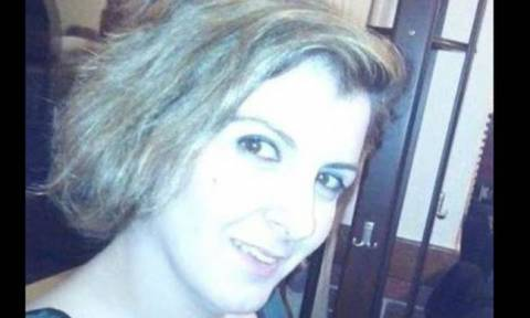 Κοζάνη: Φρίκη με τα βασανιστήρια του συζυγοκτόνου στην Ανθή - Παίρνουν τα παιδιά οι γονείς της