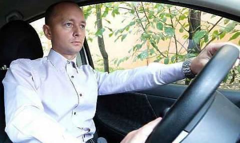 Россиян начали лишать водительских прав за долги