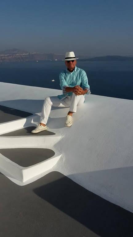 Αυτός είναι ο υποψήφιος βουλευτής του ΣΥΡΙΖΑ που συνελήφθη για δωροδοκία (photos)