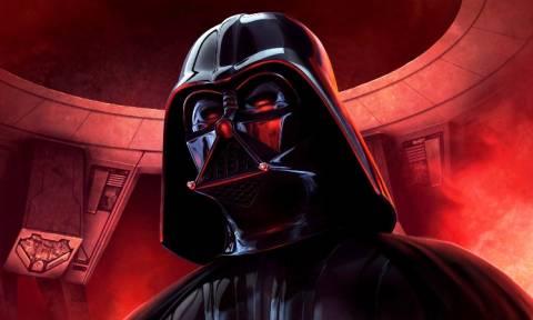 Star Wars: Όταν ο Darth Vader και ο Yoda τραγουδούσαν Bee Gees (Vid)