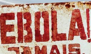 Ανιχνεύθηκε ο ιός Έμπολα λίγες ώρες αφότου ο ΠΟΥ κήρυξε το τέλος της επιδημίας