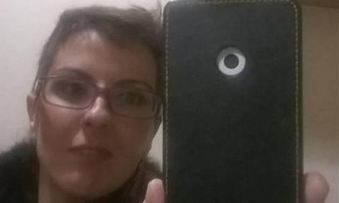 Κοζάνη: Στη μητέρα της Ανθής Λινάρδου η επιμέλεια των παιδιών – Τη Δευτέρα το τελευταίο «αντίο»