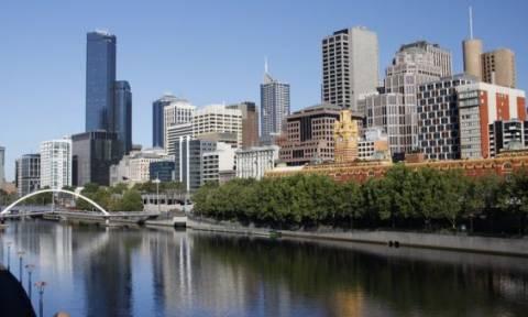 Μελβούρνη: Απαγορευτικές οι τιμές των ενοικίων