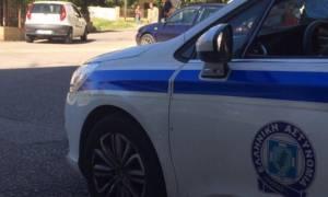 Νέο θρίλερ στην Κοζάνη - Εξαφανίστηκε μητέρα 4 παιδιών