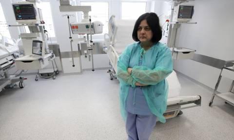 Νοσηλευτές: Επιβεβαιώθηκαν οι φόβοι για θανάτους στις υποστελεχωμένες ΜΕΘ
