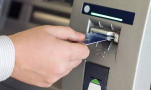 Capital Controls: Έρχεται νέα χαλάρωση - Πόσα χρήματα θα μπορείτε να σηκώσετε