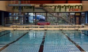 Γερμανία: Απαγόρευσαν την είσοδο προσφύγων σε πισίνα λόγω καταγγελιών για σεξουαλική παρενόχληση