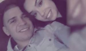 Κάνσας: Γέννησε αφού σκοτώθηκε σε τροχαίο (video)