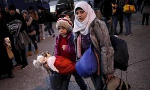 Και οι Ελβετοί θα κατάσχουν τα περιουσιακά στοιχεία των προσφύγων