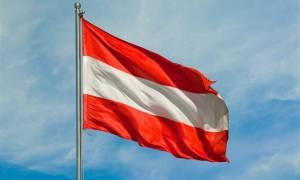 Και η Αυστρία απειλεί την Ελλάδα με αποπομπή από τη Σένγκεν