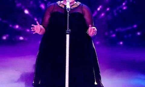 Η τραγουδίστρια έχασε κιλά και έγινε αγνώριστη - Δείτε πώς είναι σήμερα