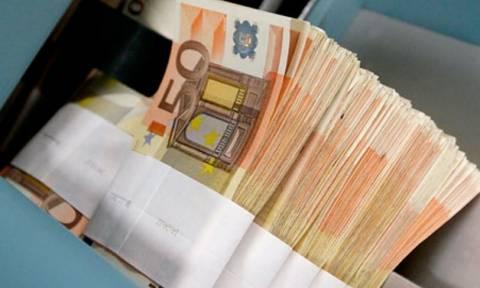 Capital controls: Αιτήματα ύψους 16,7 δισ. έχει εγκρίνει η Επιτροπή Έγκρισης Τραπεζικών Συναλλαγών