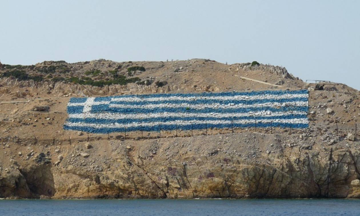 Δημογραφικό: Η Ελλάδα εξαφανίζεται από τον χάρτη!