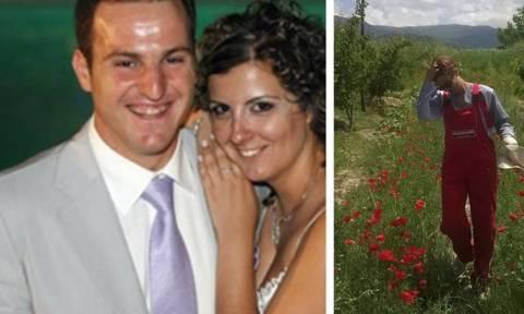 Έγκλημα Κοζάνη: Σοκάρουν οι νέες αποκαλύψεις για το συζυγοκτόνο - Σήμερα η απολογία του