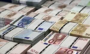Δεν έφερε αποτέλεσμα η «φοροκαταιγίδα» - Στάσιμα τα έσοδα το 2015