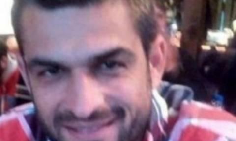 Ηλεία: Μυστήριο ο θάνατος του βαρυποινίτη που είχε δολοφονήσει τον αστυνομικό Βασίλη Μαρτζάκλη