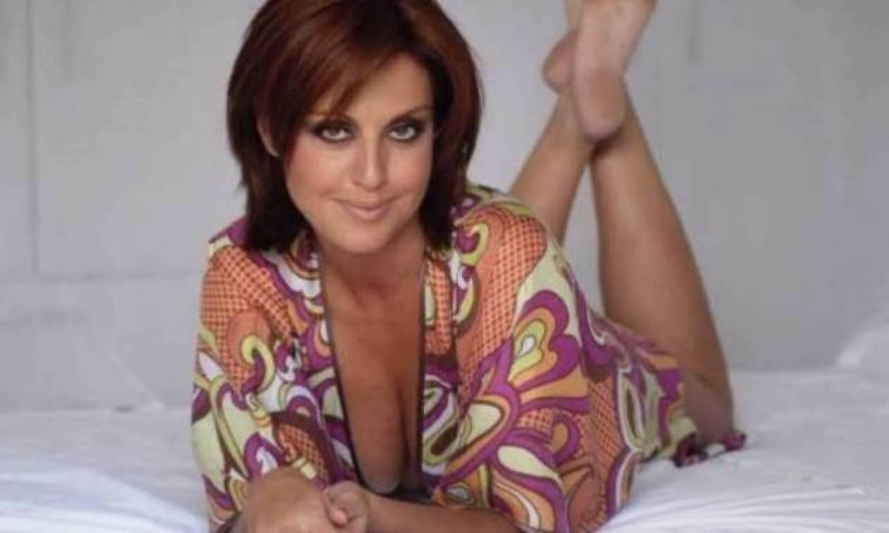 σεξ μασάζ Σαν Αντόνιο