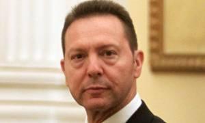 Οι «στρατηγικοί κακοπληρωτές» στην Ελλάδα έχουν δάνεια 20 δισ. ευρώ