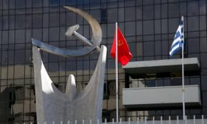 ΚΚΕ: Το νέο έγκλημα στο ασφαλιστικό μας αφορά όλους