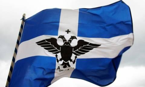 Τι κάνει η Ελλάδα για τις περιουσίες των Βορειοηπειρωτών που τις αρπάζουν οι Αλβανοί;