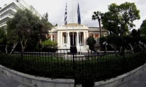 Ασφαλιστικό - Κυβερνητικές πηγές για ΝΔ: «Κανείς σε αυτόν τον τόπο δεν είναι χθεσινός»