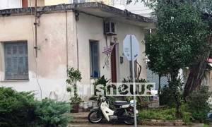 Πύργος: Βρέθηκε νεκρός στο σπίτι του ο δολοφόνος του Βασίλη Λάππα