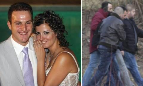 Έγκλημα Κοζάνη: Θόλωσα και την σκότωσα εν βρασμώ
