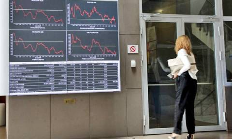 Πρόστιμα 36.000 ευρώ από την Επιτροπή Κεφαλαιαγοράς