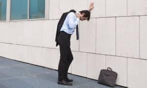 Αυστραλία: Χάθηκαν 1.000 θέσεις εργασίας τον Δεκέμβριο