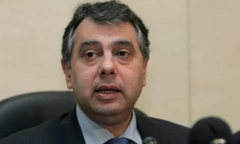 Παρατηρήσεις ΕΣΕΕ για τις προωθούμενες αλλαγές σε ΟΑΕΕ